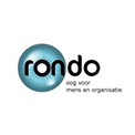 Rondo Management en Advies